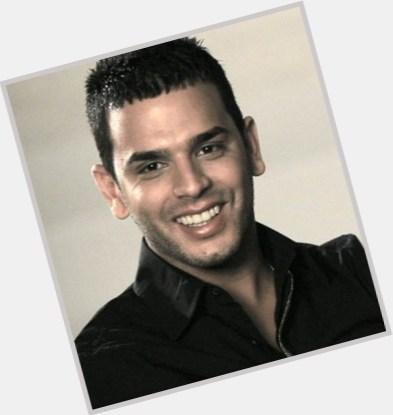 Tito El Bambino new pic 1.jpg