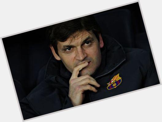 Tito Vilanova new pic 1