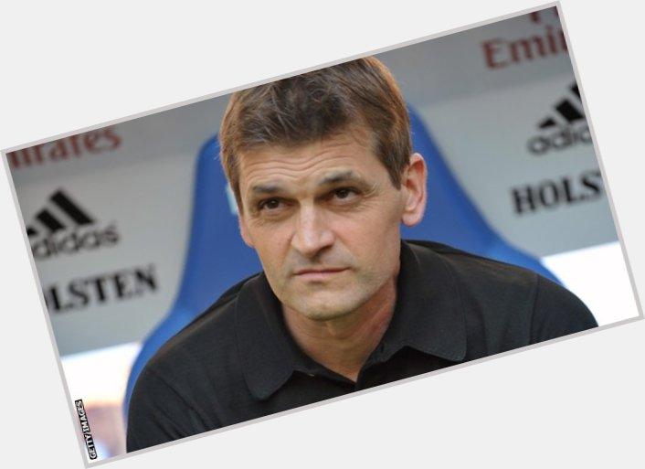 Tito Vilanova birthday 2015