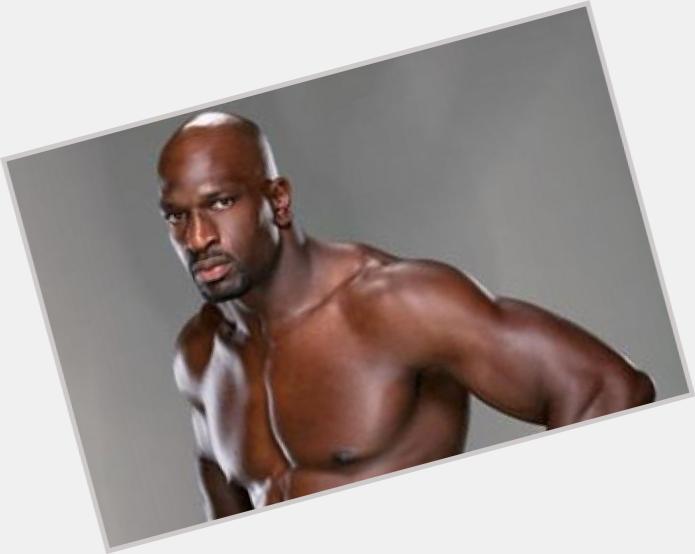Titus O Neil new pic 1.jpg