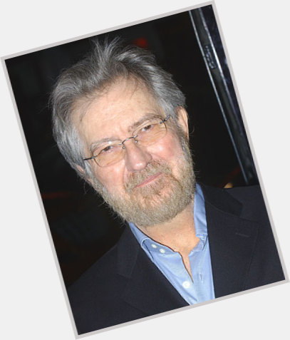 Tobe Hooper birthday 2015