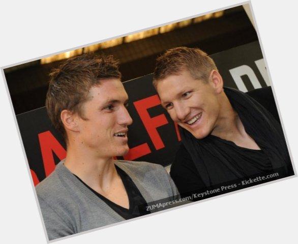 """<a href=""""/hot-men/tobias-schweinsteiger/where-dating-news-photos"""">Tobias Schweinsteiger</a>"""