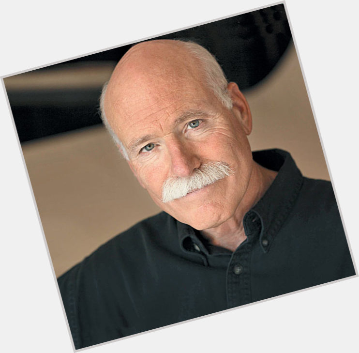 Tobias Wolff birthday 2015