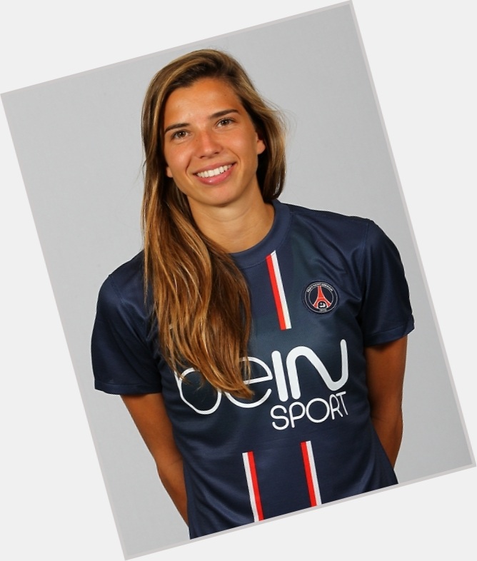 Tobin Heath birthday 2015