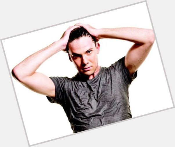 Toby Schmitz body 6.jpg