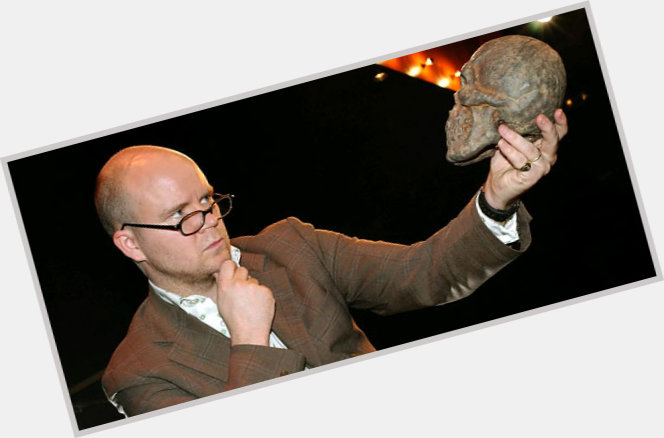 Toby Young exclusive hot pic 6.jpg