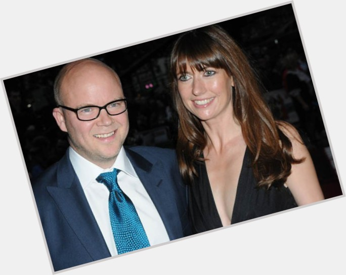 Toby Young exclusive hot pic 7.jpg