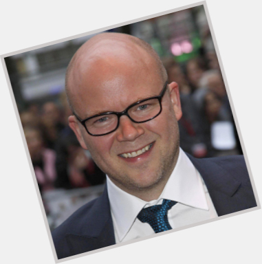 Toby Young new pic 1.jpg