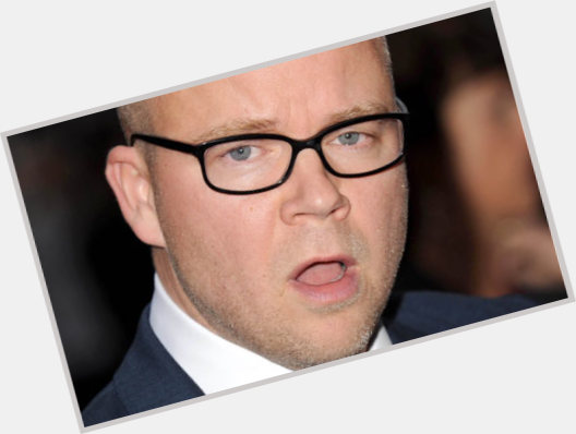 Toby Young sexy 0.jpg
