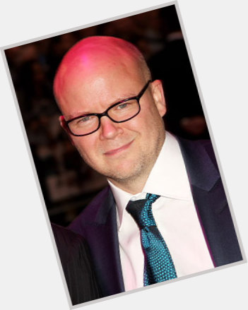 Toby Young sexy 5.jpg