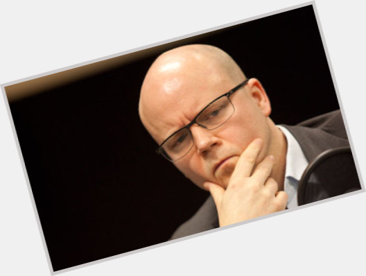 Toby Young sexy 8.jpg