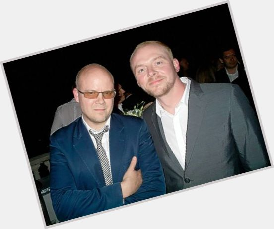 "<a href=""/hot-men/toby-young/where-dating-news-photos"">Toby Young</a>"