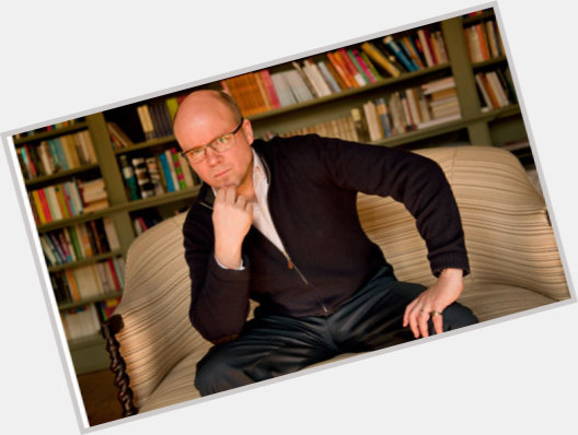 Toby Young where who 4.jpg