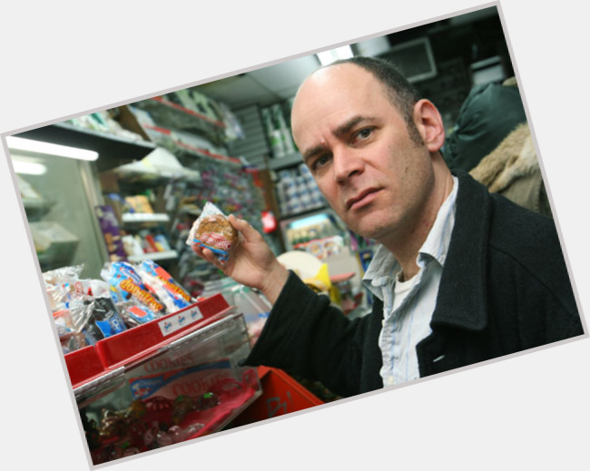 Todd Barry new pic 1.jpg