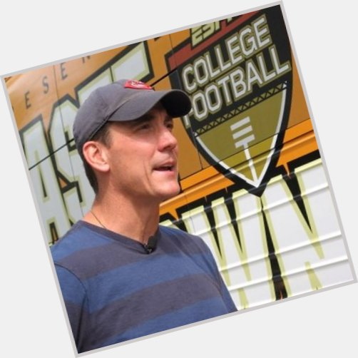 Todd Blackledge birthday 2015