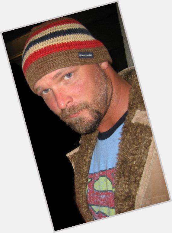 Todd Farmer