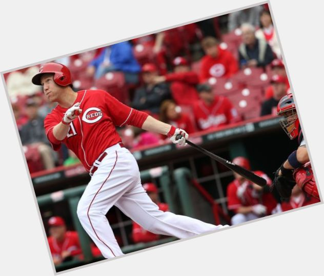Todd Frazier birthday 2015