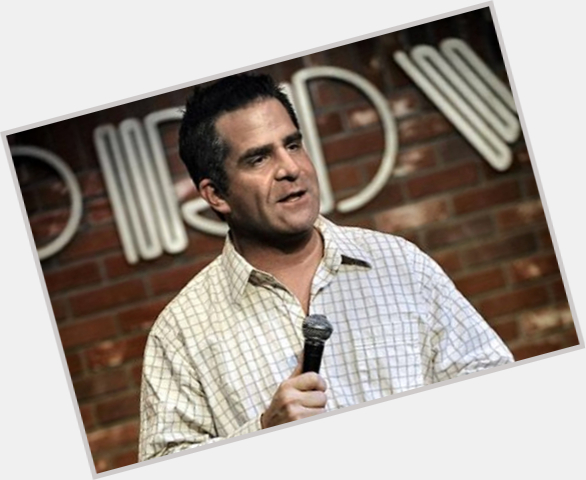 "<a href=""/hot-men/todd-glass/where-dating-news-photos"">Todd Glass</a> Large body,"