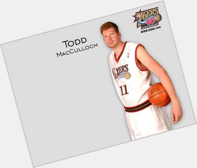 Todd Macculloch new pic 1.jpg