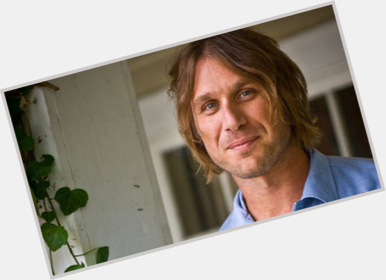 Todd Snider hairstyle 3