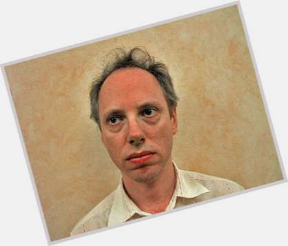 Todd Solondz birthday 2015