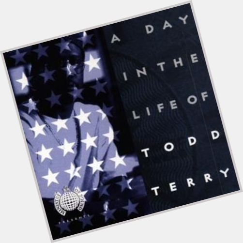 Todd Terry new pic 10.jpg