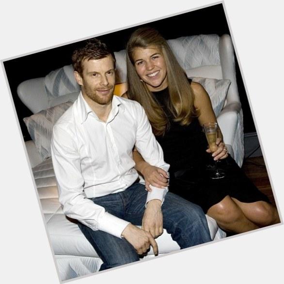 "<a href=""/hot-men/tom-aikens/where-dating-news-photos"">Tom Aikens</a>"
