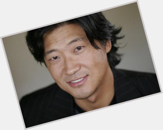 Tom Choi sexy 0.jpg