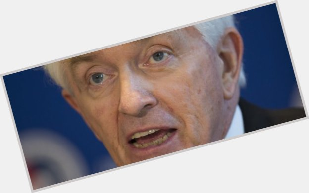 Tom Donohue exclusive hot pic 9.jpg