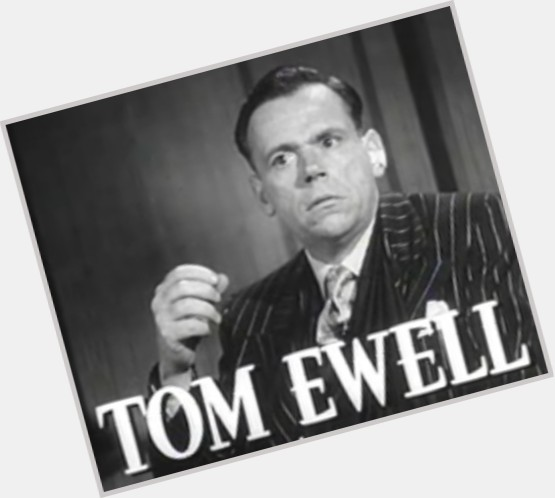 Tom Ewell sexy 0.jpg