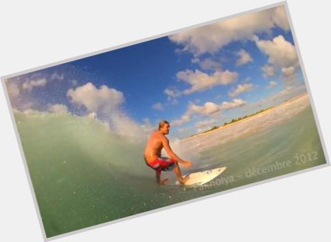 Tom Frager new pic 4.jpg