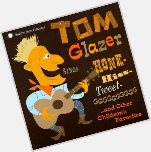 """<a href=""""/hot-men/tom-glazer/where-dating-news-photos"""">Tom Glazer</a>"""