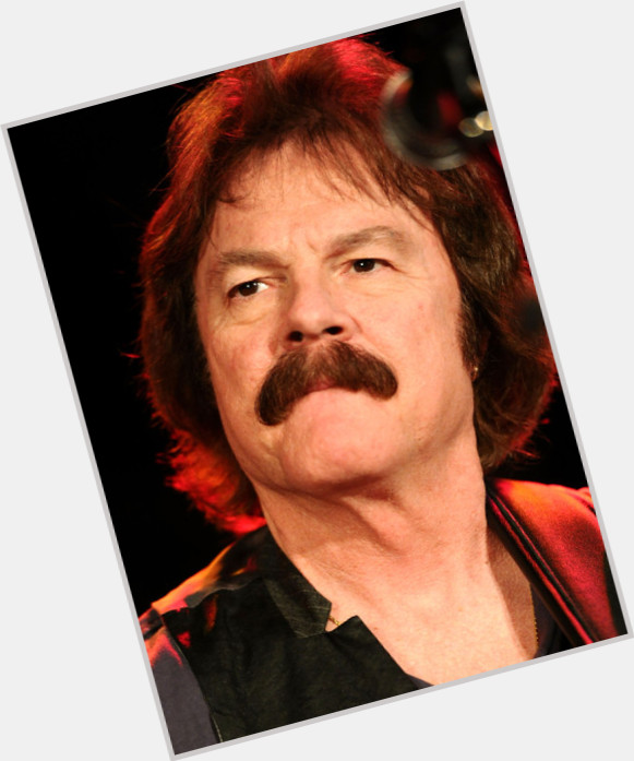 Tom Johnston new pic 1
