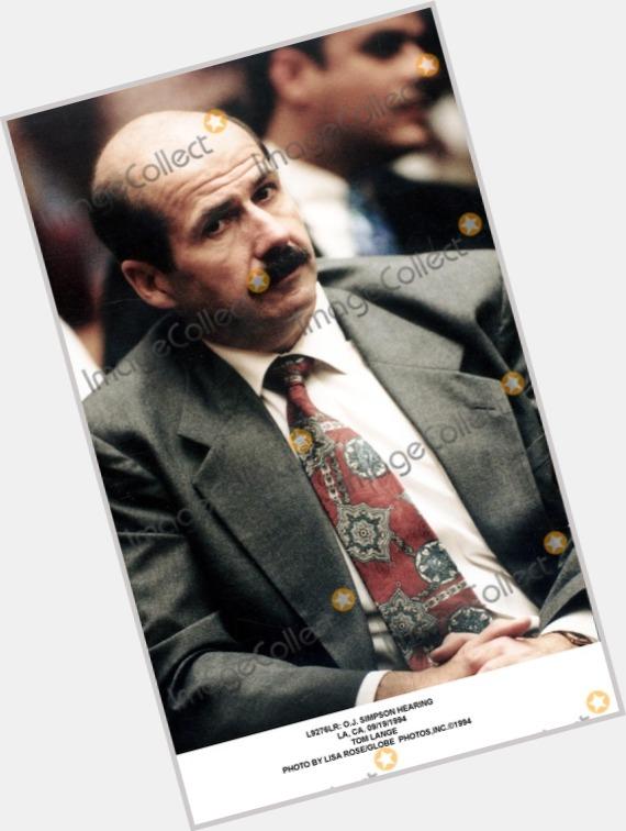 "<a href=""/hot-men/tom-lange/where-dating-news-photos"">Tom Lange</a> Average body,  bald hair & hairstyles"