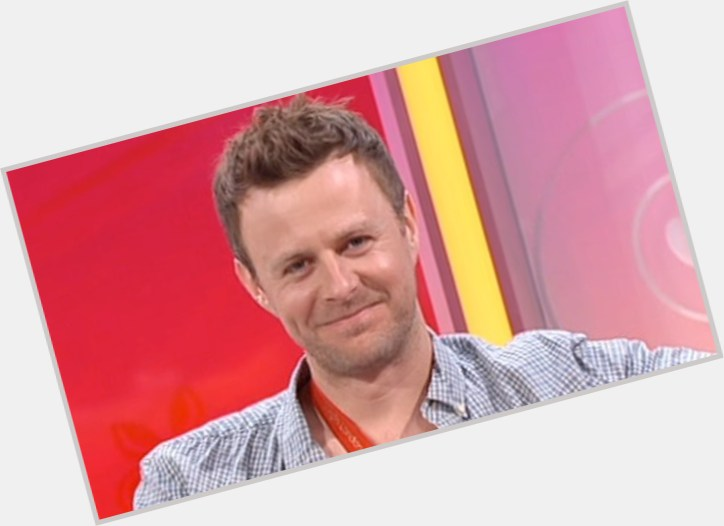 Tom Lister exclusive hot pic 4.jpg