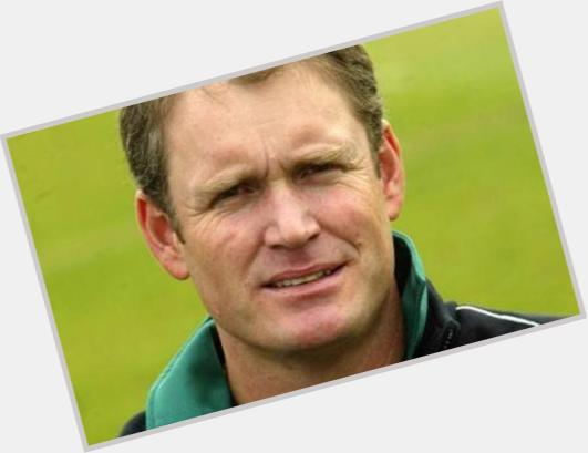 Tom Moody birthday 2015
