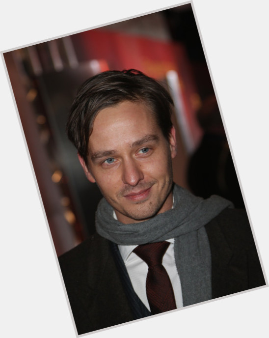 Tom Schilling new pic 1.jpg