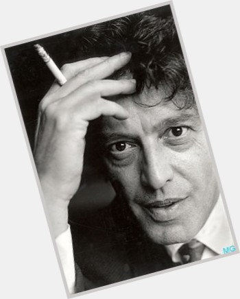 "<a href=""/hot-men/tom-stoppard/where-dating-news-photos"">Tom Stoppard</a>"