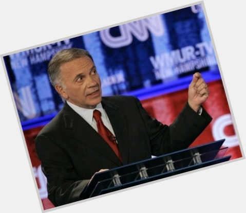 "<a href=""/hot-men/tom-tancredo/where-dating-news-photos"">Tom Tancredo</a> Average body,  grey hair & hairstyles"