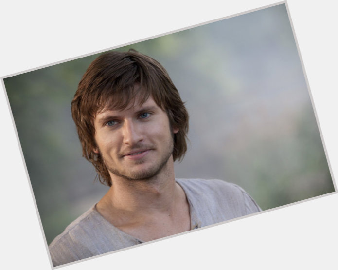 "<a href=""/hot-men/tom-weston-jones/where-dating-news-photos"">Tom Weston Jones</a>  light brown hair & hairstyles"