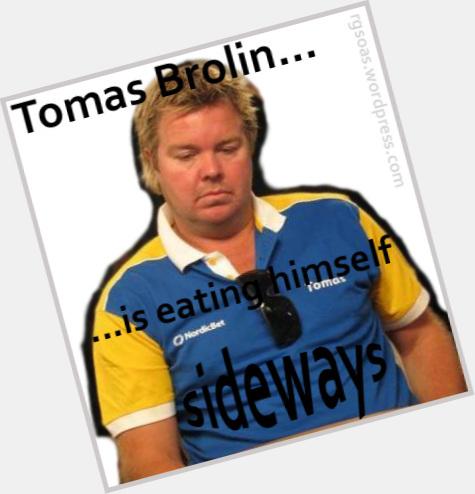 "<a href=""/hot-men/tomas-brolin/where-dating-news-photos"">Tomas Brolin</a>"