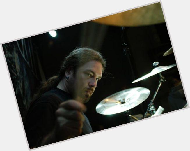 Tomas Haake birthday 2015