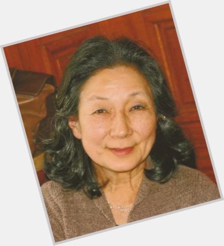 Tomiko Suzuki birthday 2015