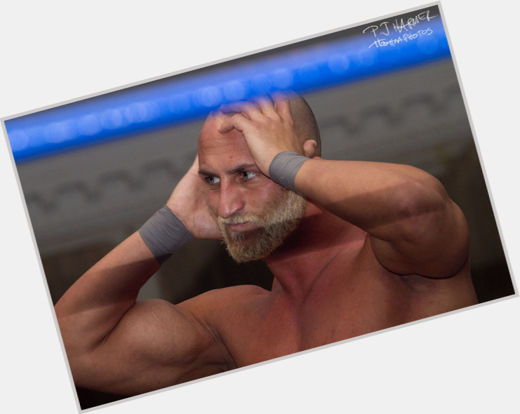 "<a href=""/hot-men/tommaso-ciampa/where-dating-news-photos"">Tommaso Ciampa</a> Athletic body,"