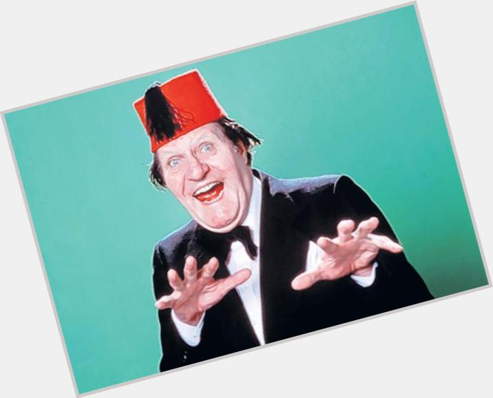 """<a href=""""/hot-men/tommy-cooper/where-dating-news-photos"""">Tommy Cooper</a>"""