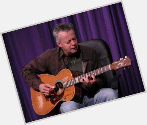 Tommy Emmanuel new pic 1