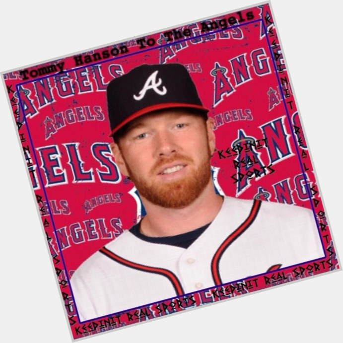 "<a href=""/hot-men/tommy-hanson/where-dating-news-photos"">Tommy Hanson</a>"