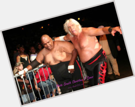 Tommy Rich new pic 1.jpg