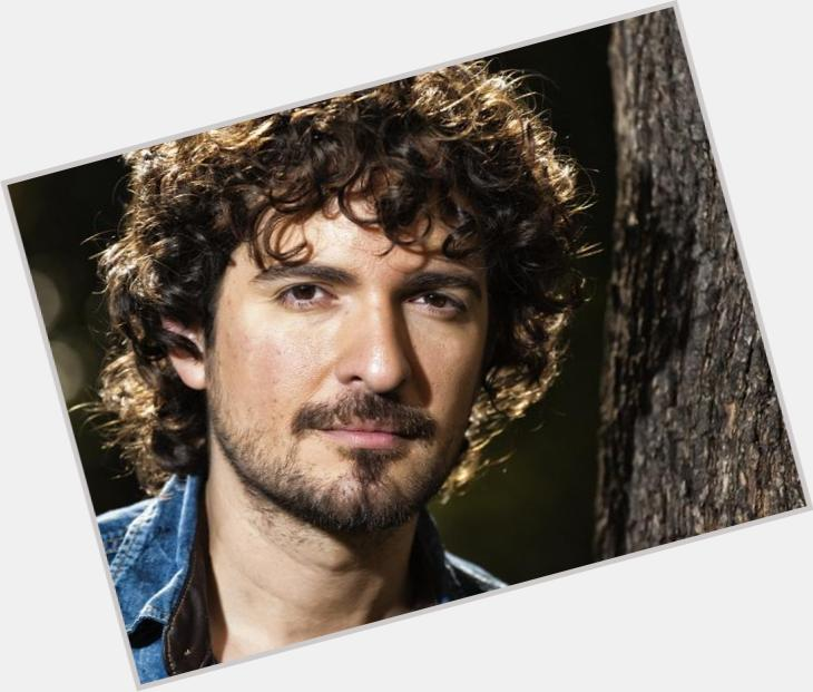 Tommy Torres exclusive hot pic 8.jpg