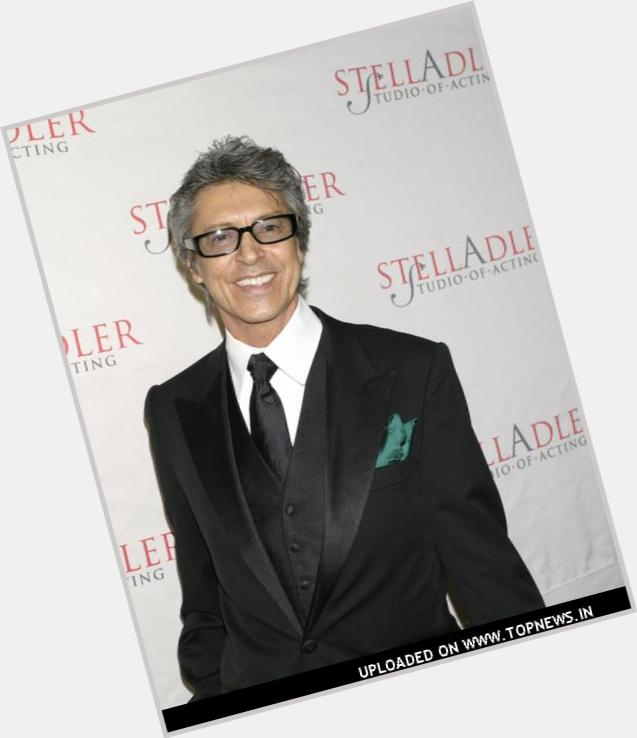 Tommy Tune birthday 2015